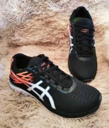 Sapato asics