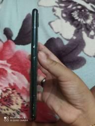 Asus ZenFone 5 para retirada de peças