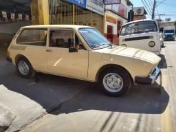 Brasília 1979