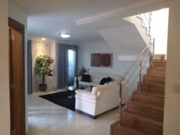 Sobrado com 4 dormitórios à venda, 400 m² - Jardins Mônaco - Aparecida de Goiânia