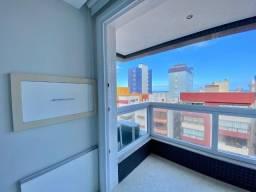 Melhor apartamento de 01 dormitório de Capão da Canoa a Venda!