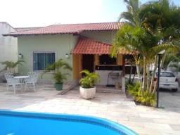 Casa em Itaipuaçu linda