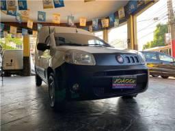 Fiat Fiorino 2014 1.4 mpi furgão 8v flex 2p manual
