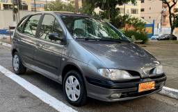 Renault Scenic RT 1.6 Mec. - 2001