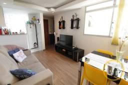 Título do anúncio: Apartamento - Paquetá - Belo Horizonte - R$ 230.000,00