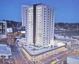 Título do anúncio: venda apartamento Edifício Maiorca- NOVO