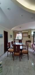 Apartamento com três quartos - Sendo duas Suites - Em Palmas - 106 Sul - Centro