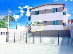 Título do anúncio: Privê em Desterro/Abreu e Lima por apenas 120 mil com 2 Qrts
