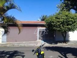 Casa com 2 dormitórios à venda, 154 m² por R$ 280.000,00 - Fragata - Marília/SP