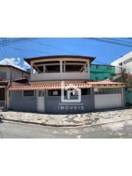 Casa com 4 dormitórios à venda, 180 m² por R$ 500.000,00 - Santos Dumont - Vila Velha/ES