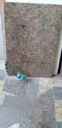 Título do anúncio: Vendo pedra de granito espessura de 3 cm