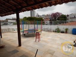 Título do anúncio: Cobertura em Caiçara - Belo Horizonte, MG