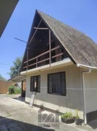 Título do anúncio: Pontal do Paraná - Casa Padrão - Grajaú