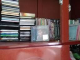 coleção elvis