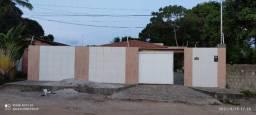 Título do anúncio: Casa em Portal do Sol, 03 quartos e garagem. Alto Padrão!!!