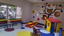 Título do anúncio: Apartamento para Venda em Recife, Imbiribeira, 3 dormitórios, 1 suíte, 2 banheiros, 1 vaga