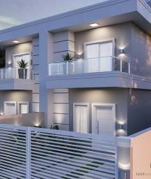 Título do anúncio: (RP)- Carta de crédito imobiliário Saia do aluguel