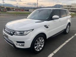 Range Rover Sport 3.0 HSE 2015