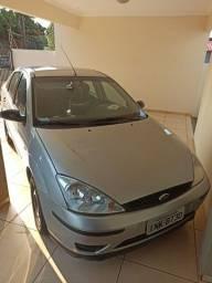 Título do anúncio: Ford Focus 1.6 2007