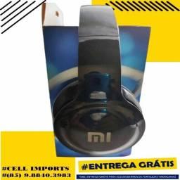 Título do anúncio: Fone Bluetooth Headphone Xiaomi Mi Pro 40 Entrega Grátis