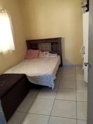 Alugo Casa no Dinah Borges, na Av Ivan Moura