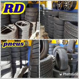 Pneus ligue Adriano pneus loja em afogados