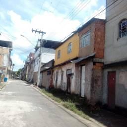 vila esperança 1