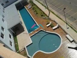 Título do anúncio: Apartamento para Venda em Salvador, Piatã, 2 dormitórios, 1 banheiro, 1 vaga