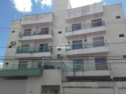 Apartamento à venda, 3 quartos, 3 suítes, 2 vagas, Santa Mônica - Uberlândia/MG