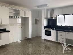Apartamento, 4 suítes, Jardim do Mar, São Bernardo do Campo