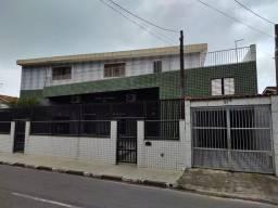 Título do anúncio: Casa para venda próxima ao Centro com 126 metros quadrados Por R$350 mil em Mongaguá - SP