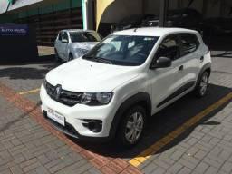 Renault Kwid 1.0 Zen