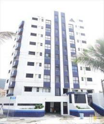 Título do anúncio: Apartamento com 2 dorms, Solemar, Praia Grande - R$ 255 mil, Cod: 414604