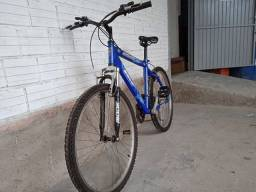 Título do anúncio: Mountain bike toop