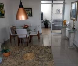 Apartamento com 2 Quartos e 2 banheiros à Venda, 110 m² por R$ 325.000