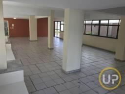 Título do anúncio: Apartamento em Coração Eucarístico - Belo Horizonte, MG