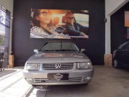 Volkswagen Santana 2.0 MI