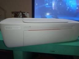 Impressoras HP Deskjet Ink adventage 1115