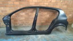 Título do anúncio: Lateral Lado Esquerdo do Vectra Hatch 2008 a 2011