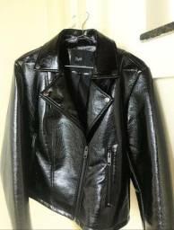 Título do anúncio: Vendo jaqueta