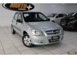 Título do anúncio: Chevrolet Celta 1.0 Life