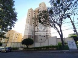 Título do anúncio: Apartamento para locação no bairro Tabajaras