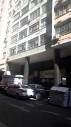 Locação Conjunto PORTO ALEGRE RS Brasil