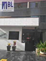 Título do anúncio: Apartamento com tres quartos e duas suites Edificio Chamonix no Setor Bueno