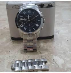 Relógio Fossil FS4736