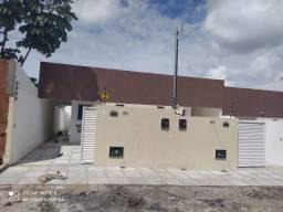 Casa para vender em Paratibe -  Cod 10150