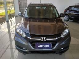Título do anúncio: Honda / HR-V 1.8 Aut. Ex - 2018 - 34 mil km