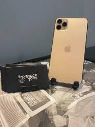 iPhones Semi Novos ??