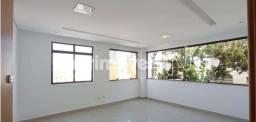 Título do anúncio: Apartamento à venda com 3 dormitórios em Padre eustáquio, Belo horizonte cod:339698
