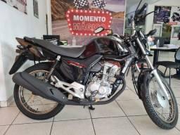 Moto Honda Start 160 2022 Financiada Entrada: 1.000 Autônomo e Assalariado!!!